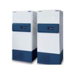 Bio Medical freezer