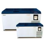 Bio Medical Chest Freezer