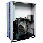 (1)GSA Refrigerated Air Dryer Eng S