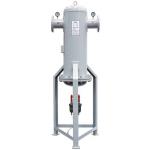 (3)GSA Compressed Air Filter Eng S