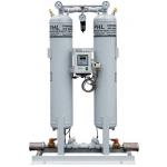 (5)GSA Desiccant Air Dryer Eng S
